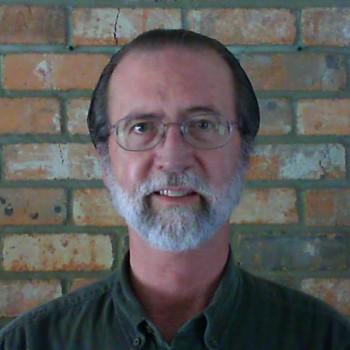 Rick Wade, Christian Academic Editor